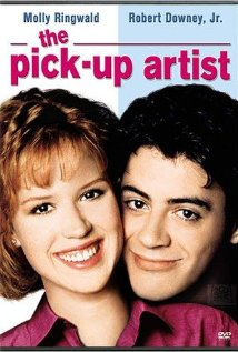 The Pick-up Artist (1987) DVD Release Date