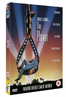 The Player (1992) DVD Release Date