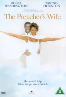 The Preacher's Wife (1996) DVD Release Date