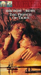 The Prince of Tides (1991) DVD Release Date