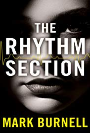 The Rhythm Section (2019) DVD Release Date