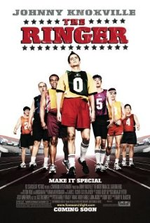 The Ringer (2005) DVD Release Date