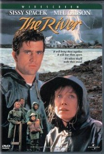 The River (1984) DVD Release Date