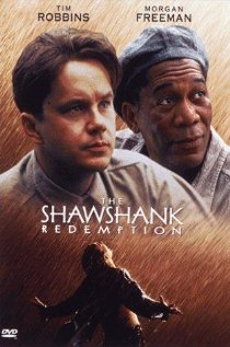 The Shawshank Redemption (1994) DVD Release Date