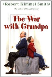 The War with Grandpa (2019) DVD Release Date