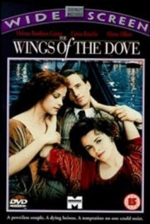 The Wings of the Dove (1997) DVD Release Date