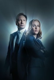 The X-Files (TV Series 1993- ) DVD Release Date