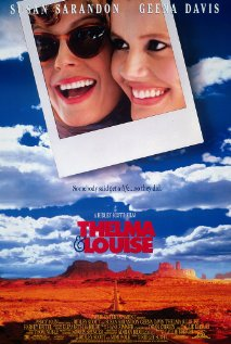 Thelma & Louise (1991) DVD Release Date