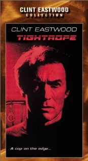 Tightrope (1984) DVD Release Date