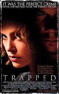 Trapped (2002) DVD Release Date