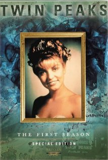 Twin Peaks (TV Series 1990-1991) DVD Release Date