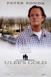 Ulee's Gold (1997) DVD Release Date