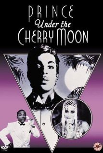 Under the Cherry Moon (1986) DVD Release Date
