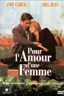 When a Man Loves a Woman (1994) DVD Release Date