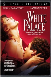 White Palace (1990) DVD Release Date