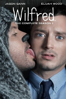 Wilfred (TV 2011) DVD Release Date