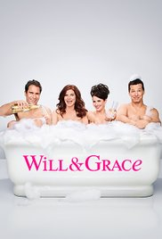 Will & Grace (TV Series 1998- ) DVD Release Date