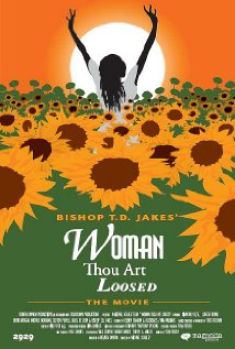 Woman Thou Art Loosed (2004) DVD Release Date