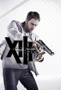 XIII: The Series (TV Series 2011- ) DVD Release Date