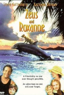 Zeus and Roxanne (1997) DVD Release Date