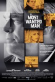 A Most Wanted Man DVD Release Date