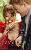 About Time DVD Release Date