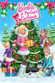 Barbie: A Perfect Christmas (Video 2011) DVD Release Date