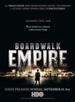 Boardwalk Empire DVD Release Date