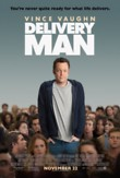 Delivery Man DVD Release Date