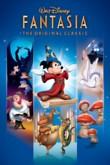 Fantasia DVD Release Date