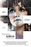 Frankie and Alice DVD Release Date