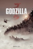 Godzilla DVD Release Date
