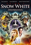 Grimm's Snow White (TV 2012) DVD Release Date