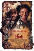 Hook DVD Release Date