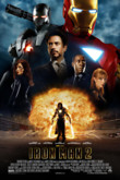 Iron Man 2 DVD Release Date