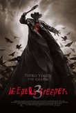 Jeepers Creepers III (2017) DVD Release Date