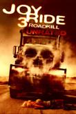 Joy Ride 3 DVD Release Date