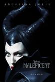 Maleficent DVD Release Date