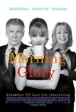 Morning Glory DVD Release Date