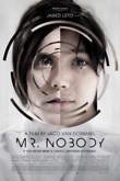 Mr. Nobody DVD Release Date