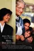 Mrs. Doubtfire DVD Release Date