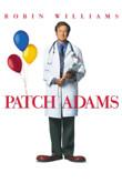 Patch Adams DVD Release Date