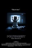 Poltergeist DVD Release Date