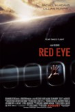 Red Eye DVD Release Date