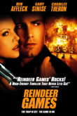 Reindeer Games DVD Release Date