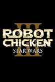Robot Chicken: Star Wars Episode III (2010 TV) DVD Release Date