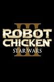 Star wars episode 3 release date