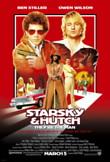 Starsky & Hutch DVD Release Date