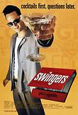 Swingers DVD Release Date