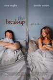 The Break-Up DVD Release Date
